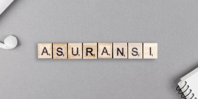 Inilah Alasan Kenapa Asuransi Membuat Masa Depan Makin Cerah?