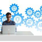 5 Alasan Mengapa Anak Muda Gagal Menjadi Pebisnis Profesional