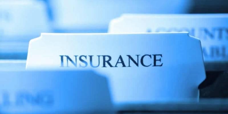 Ketahui Jenis Asuransi Tambahan yang Bisa Anda Ikuti