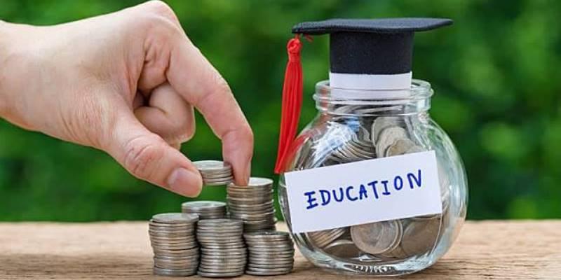 Perbedaan Risiko Tabungan Pendidikan dan Asuransi Pendidikan