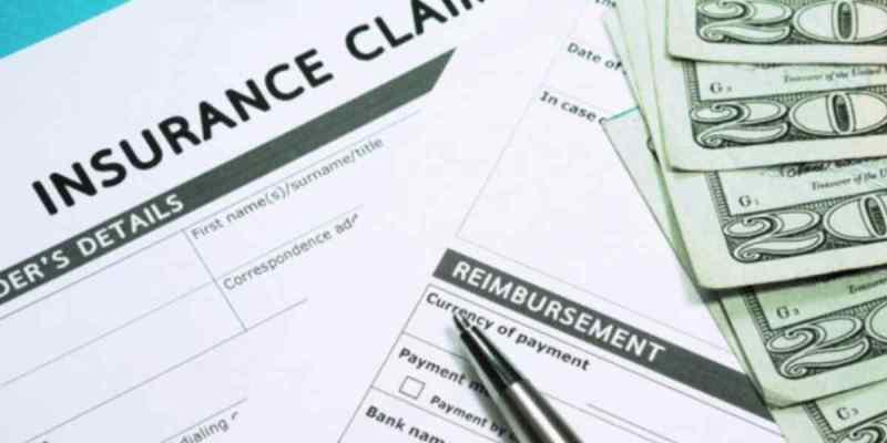 Tips Klaim Asuransi Anda Agar Tidak Ditolak