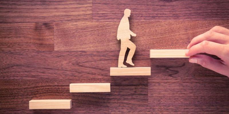 5 Tips Mendapat Investor dengan Memaksimalkan Potensi Diri