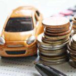 Bagaimana Anda Bisa Menghemat Uang untuk Asuransi Mobil?