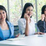 5 Tips Cara Menjual Asuransi Melalui Telepon