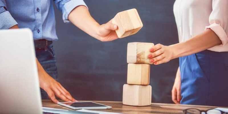 5 Tips Membuat Kelanjutan Bisnis Anda